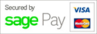 sage pay cards